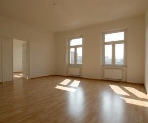 Raum Wohnung Erfurt Niedernissa