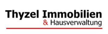 Verkauf – Mehrfamilien-Villa in Erfurt-Süd – Verkauf