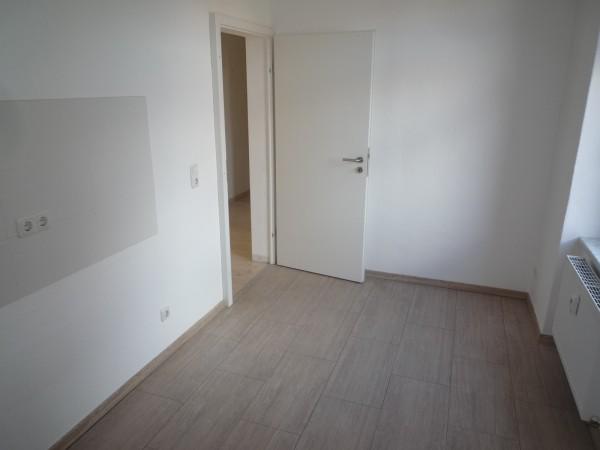 2 Raum Wohnung im Ammertalweg / Johannesvorstadt *WG-geeignet*