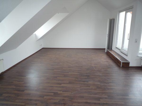 *Immobilienpaket* 4 vermietete ETW mit Balkon und 8 Stellplätzen *Kapitalanlage*